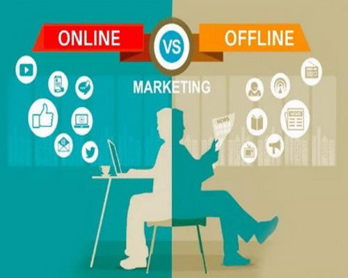 Online Dan Offline Marketing Bagi Bisnes Kereta Sewa Gombak
