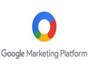 Pengiklanan Google Marketing Untuk Team Kereta Sewa Gombak