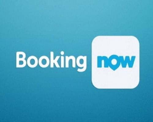Tempahan Booking Melalui Website Kereta Sewa Gombak
