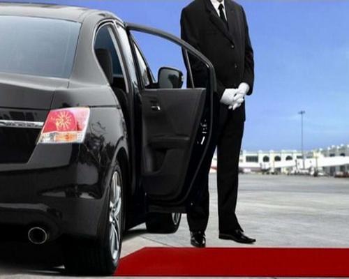car-rental-gombak-2